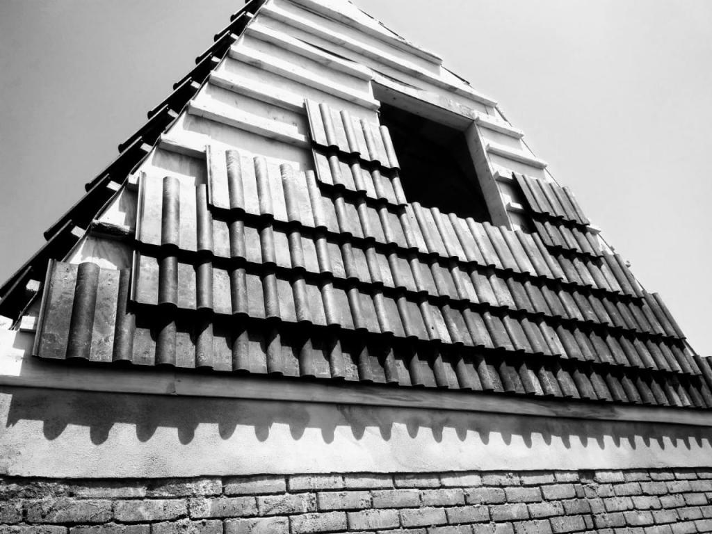 plaajiwe roofing tile